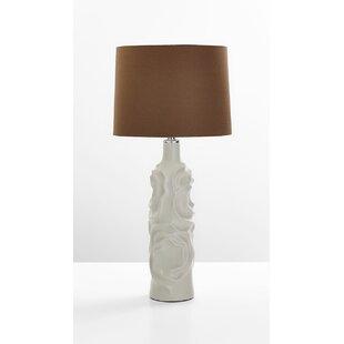Brocken 32.3 Table Lamp