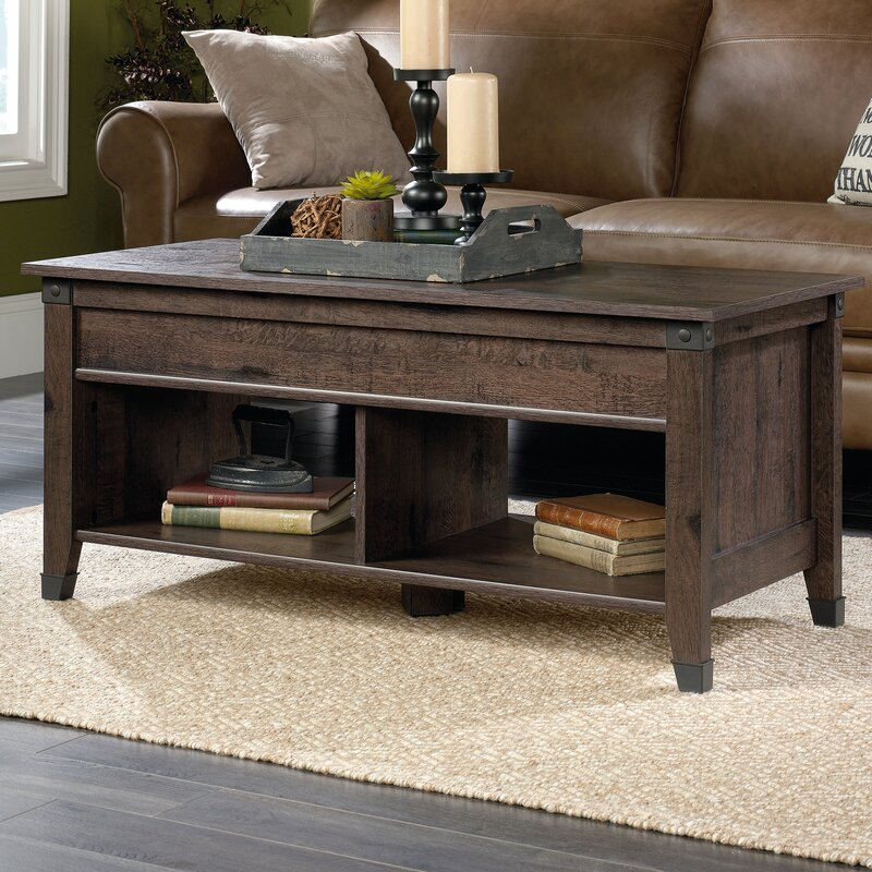 Lift Top Coffee Table New in Images of Creative