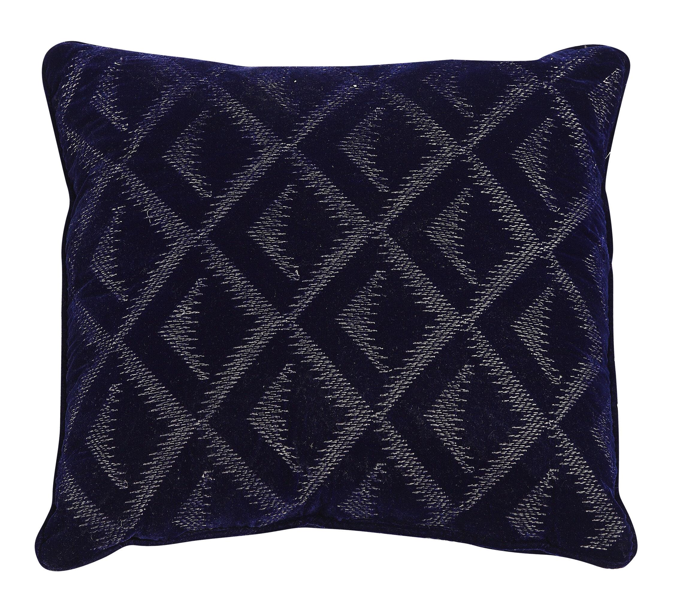 Preferred Jane Seymour Designs | Wayfair ZR77