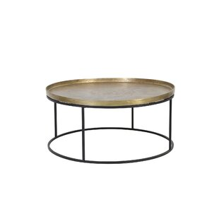 Atlow Coffee Table By Bloomsbury Market
