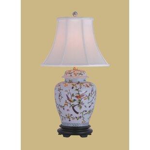 26 Table Lamp By East Enterprises Inc Lamps