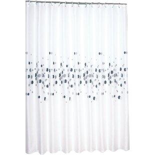 Cadwall Shower Curtain