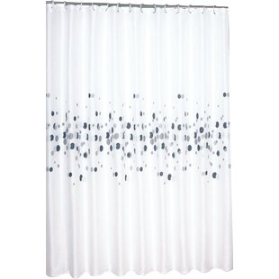 Cadwall Single Shower Curtain