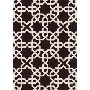 Looking for Nikisha Moroccan Rug By Everly Quinn