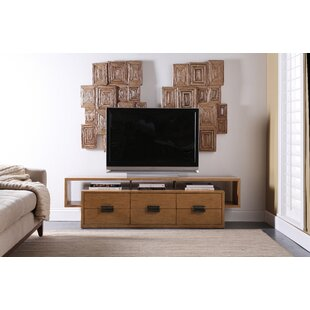 Leeward TV Stand