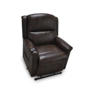 Province Power Lift Assist Recliner by Franklin
