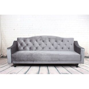 House of Hampton Mccaskill Sofa