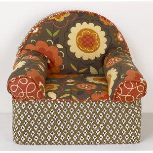 Peggy Sue Kids Cotton Chair ByCotton Tale