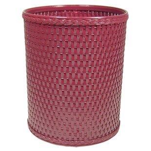 Neilson 2 6 Gallon Waste Basket