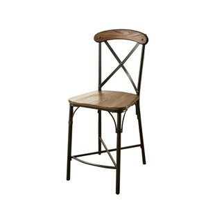 Zara Arched Back Solid Wood Dining Chair ..
