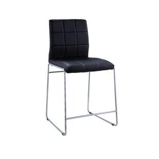 Len Upholstered Dining Chair (Set of 2) b..