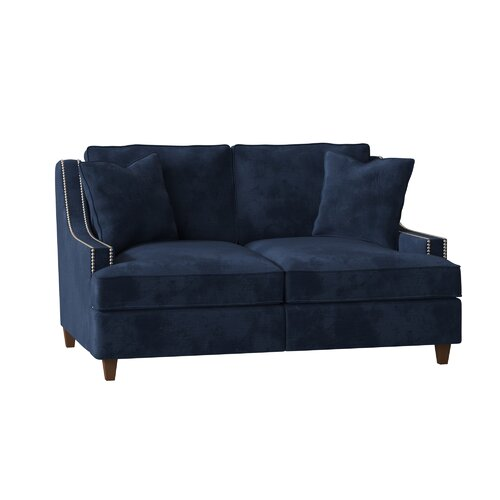 Brilliant Leather Home Theater Loveseat Row Of 2 Dailytribune Chair Design For Home Dailytribuneorg