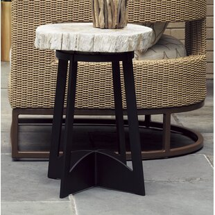 add wishlist source outdoor alfresco living side table by tommy bahama outdoor cheap outdoor page 399
