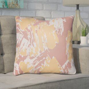 Konnor Throw Pillow