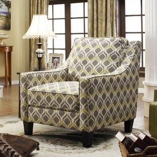 Buy luxury Armchair,ByBestMasterFurniture,Armchair