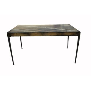 17 Stories Michiko Dining Table