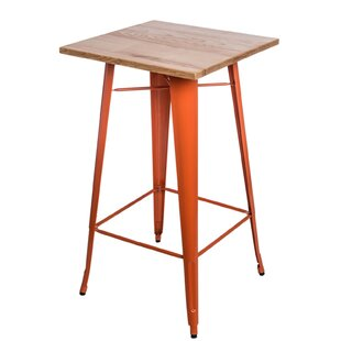 Jerome Pub Table By Williston Forge