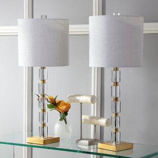 Rinehart 29 Table Lamp (Set of 2)