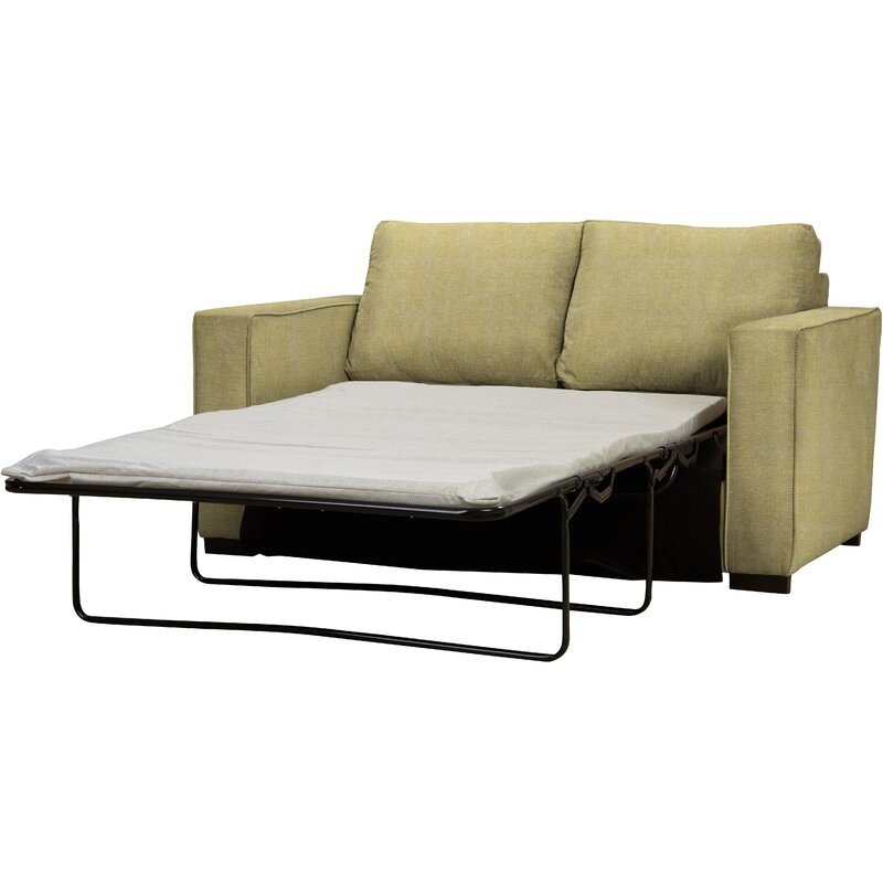 Fold Out Couch. Newbury 2 Seater Fold Out Sofa Bed Couch L
