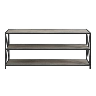 shelf web and tall home maine buy r bookcase grey product wide bookcases