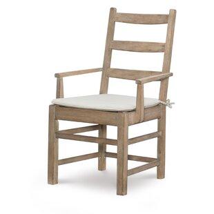 Monteverdi Dining Chair (Set of 2) by Rac..