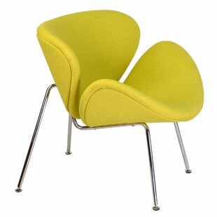 Design Tree Home Paula Lounge Chair