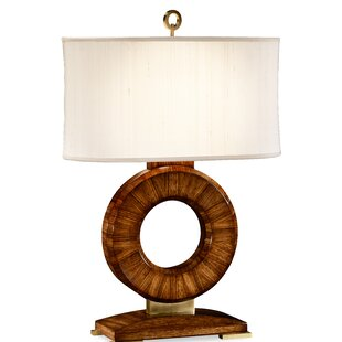 JC Modern - Cosmo 28 Table Lamp
