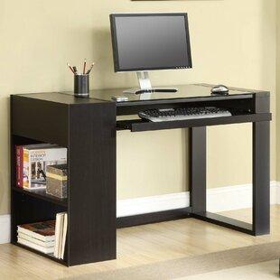 Ebern Designs Halbert Afton Computer Desk