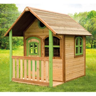 Darling Playhouse By Sol 72 Outdoor