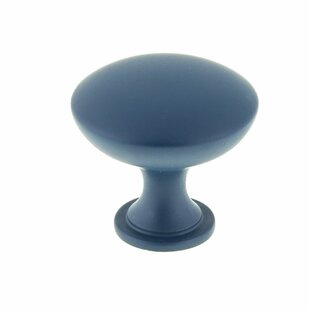 Metal Mushroom Knob by Richelieu 2019 Sale