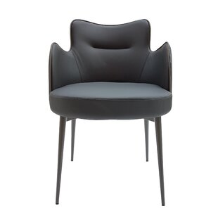 Ross Upholstered Dining Chair (Set of 2) ..