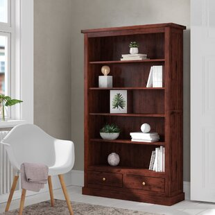 Stockholm Bookcase By ClassicLiving