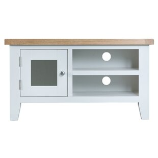 Buckley Standard TV Unit For TVs Up To 39