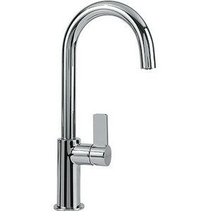Franke Ambient Single Handle Deck Mounted..