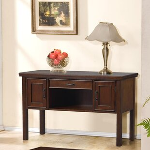 Boonville Console Table by Darby Home Co