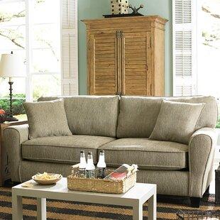 Putterham Sofa