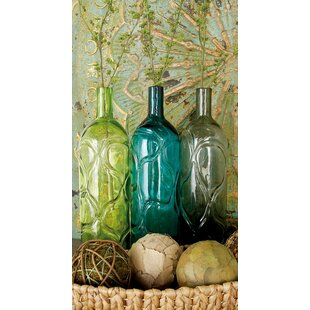 Table Vase (Set of 3)