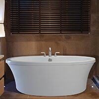 freestanding tub with faucet holes. Mesmerizing Freestanding Tub With Faucet Holes Images  Best Enchanting Deck Mount Gallery