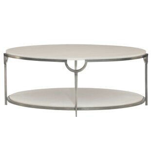 Morello Coffee Table by Bernhardt