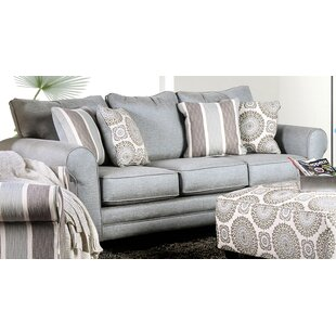 Banas Sofa by Darby Home Co New