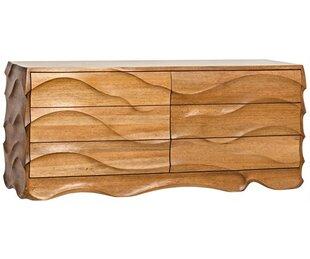 Masumi Sideboard