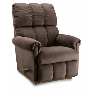 Vail Manual Recliner La-Z-Boy