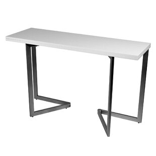 Colletti Folding Dining Table