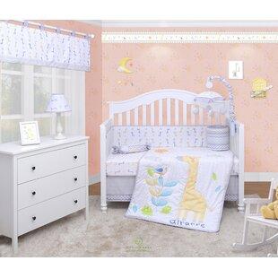 Baby Bedding Bedding Sets Shop For Cheap Ups Free Bedding Set Baby Toddler Bed Crib Bumper Set Quilt Sheet Bumper Bed Skirt Included