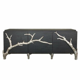 Branch Accent Cabinet by Global Views