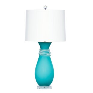 Finley Jean 31 Table Lamp