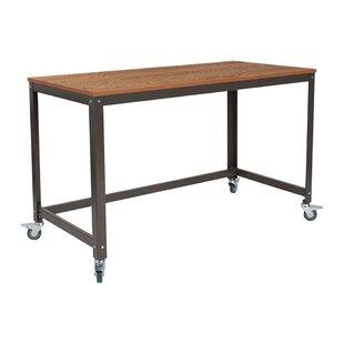 Cardone Desk