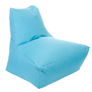 Review In / Out Slammer Bean Bag Chair