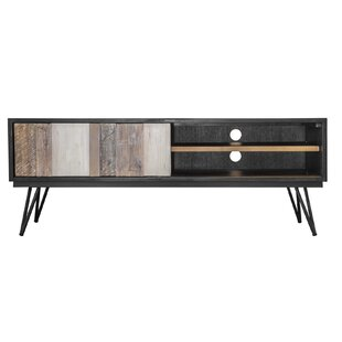 Carillon Media Unit TV Stand