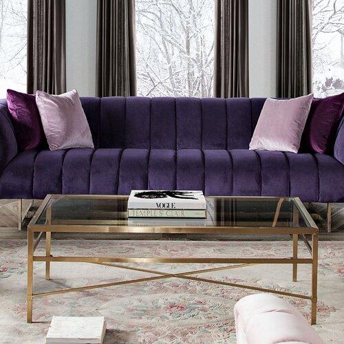 Cool Croft End Table Ibusinesslaw Wood Chair Design Ideas Ibusinesslaworg